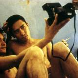 """Happy Together"" – reż. Wong Kar-Wai"