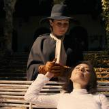 """The Duke of Burgundy. Reguły pożądania"" – reż. Peter Strickland"